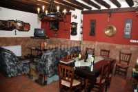 Foto 7 de Casa Rural El Membrillo