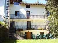 Foto 3 de Casa Rural Gorostipaleko Borda