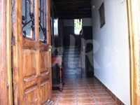 Foto 5 de Casa Rural Gorostipaleko Borda