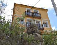 Foto 1 de Casa Campestre Las Endrinas