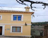 Foto 4 de Casa Campestre Las Endrinas