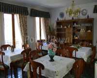 Foto 5 de Casa Campestre Las Endrinas