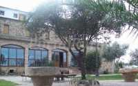 Foto 1 de Rincón Del Abade