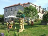 Foto 1 de Casa De Cacheiro