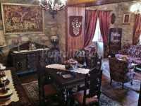 Foto 4 de Casa De Cacheiro