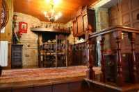 Foto 7 de Casa De Cacheiro