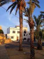 Foto 1 de Casa Rural Caxotxim