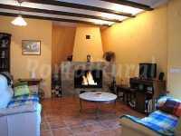 Foto 1 de Casa Rural Aritzenea