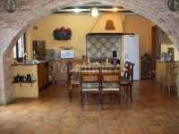 Foto 10 de Casa Rural Aritzenea