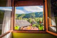 Foto 5 de Casa Rural Aguas Frias