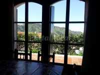 Foto 7 de Casa Rural Vista Blanca