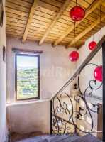 Foto 2 de Casa El Castaño Centenario