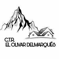 Foto 8 de El Olivar Del Marques