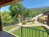 Foto 1 de Casa Rural Acebuche