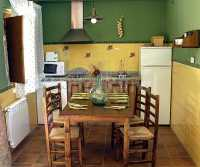 Foto 2 de Casa Rural Acebuche