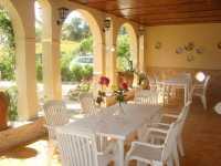 Foto 5 de Casa Rural Villa Filomena