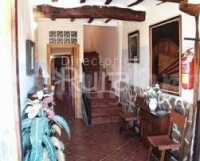 Foto 1 de Apartamentos Rurales Alcohujate