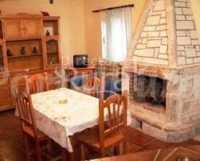 Foto 2 de Apartamentos Rurales Alcohujate