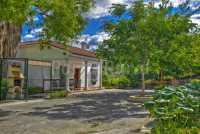 Foto 1 de Casa La Fresneda