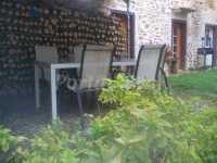Foto 5 de Puerta De Covalagua
