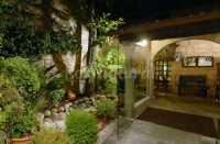 Foto 1 de Casa Rosalia