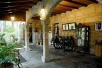 Foto 2 de Casa Rosalia
