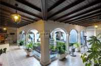 Foto 4 de Casa Rosalia