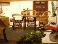 Foto 7 de Casa Rural La Sandovala