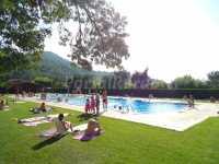 Foto 5 de Camping Prades Park