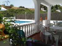 Foto 10 de Casa Rural Villa Belydana