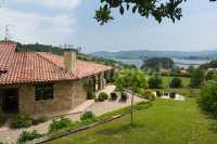 Foto 1 de Casa Rural Villa Marea
