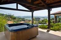 Foto 2 de Casa Rural Villa Marea