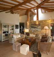 Foto 5 de Casa Rural Villa Marea