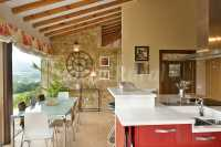 Foto 6 de Casa Rural Villa Marea