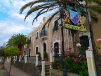 Foto 2 de Hote Rural SoterraÑa