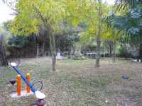 Foto 3 de La Aceña De Huerta
