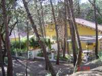Foto 3 de Los Rios De La Calderona