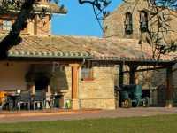 Foto 2 de Casa Rural Urra