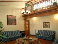 Foto 4 de Casa Rural Urra