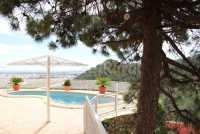 Foto 3 de Casa Rural Villa Algar