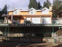 Foto 1 de Peñas Llanas