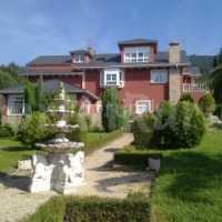 Foto 1 de Hotel Casa Manoli
