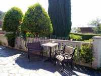 Foto 6 de Hotel Casa Manoli