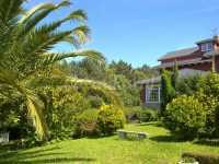 Foto 7 de Hotel Casa Manoli