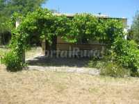 Foto 5 de Casa Rural Los Chopos