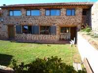 Foto 1 de La Casa De Monasterio