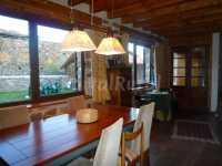 Foto 9 de La Casa De Monasterio