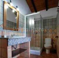 Foto 18 de Casas Rurales La Huerta