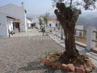Foto 3 de Casas Rurales La Huerta