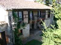 Foto 1 de Casa Rural Apartamentos Padruno